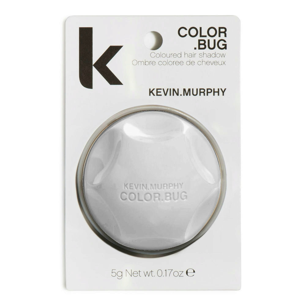 Kevin Murphy Color bug weiß 5gr