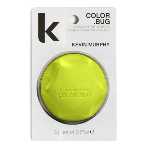 Kevin Murphy Color bug neon yellow 5gr