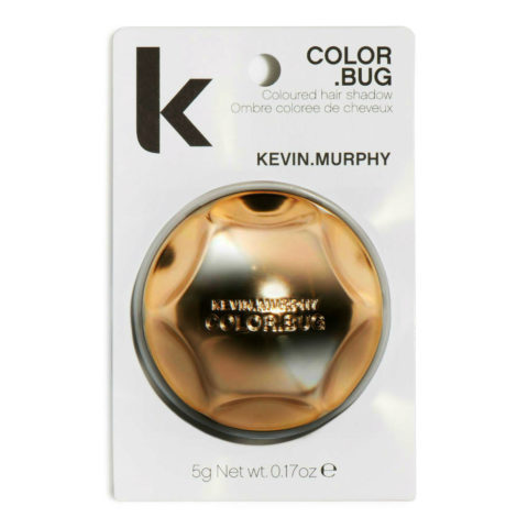 Kevin Murphy Color bug Shimmer gold 5gr
