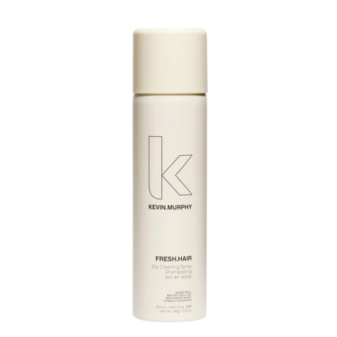 Kevin murphy Styling Fresh hair 250ml -