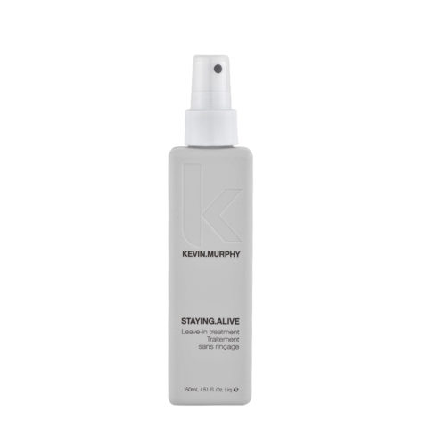 Kevin murphy Treatments Staying alive 150ml - Schutzbehandlung