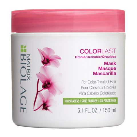 Matrix Biolage Colorlast Maske 150ml