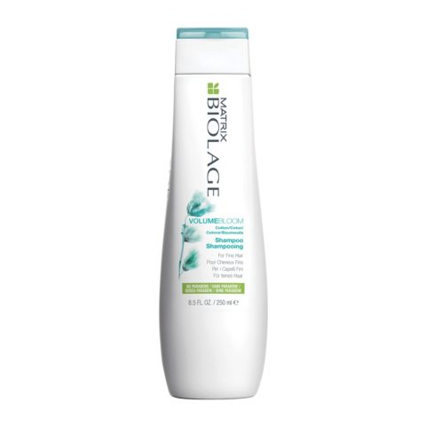 Biolage Volumebloom Shampoo 250ml