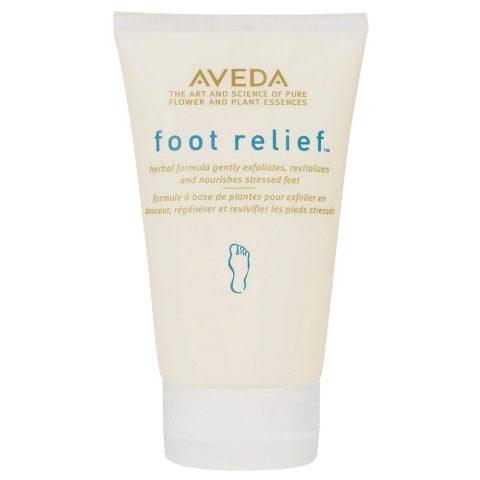 Aveda Bodycare Foot relief 40ml