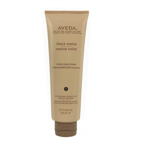 Aveda Black malva mauve noire Color conditioner 250ml
