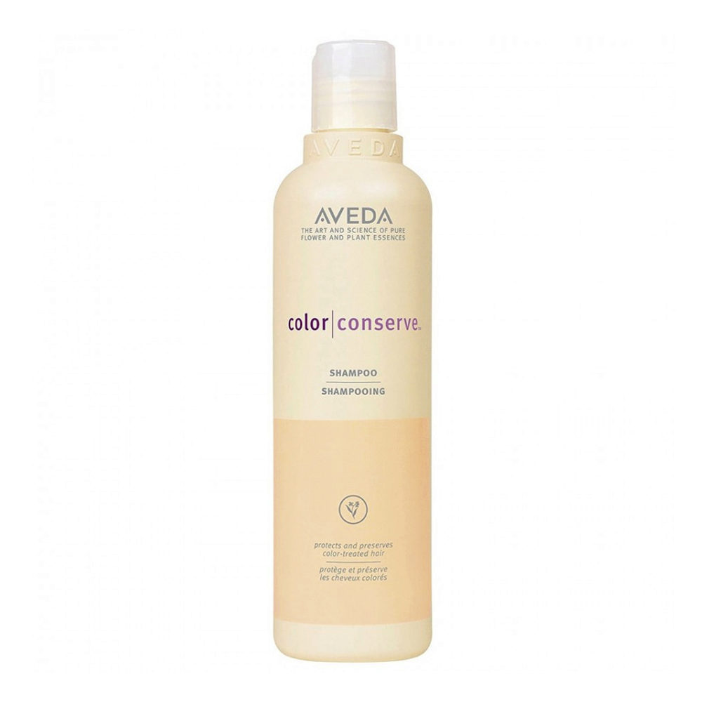 Aveda Color conserve Shampoo 250ml