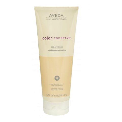 Aveda Color conserve™ Conditioner 200ml