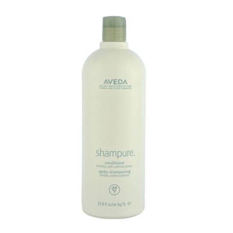 Aveda Shampure™ Conditioner 1000ml