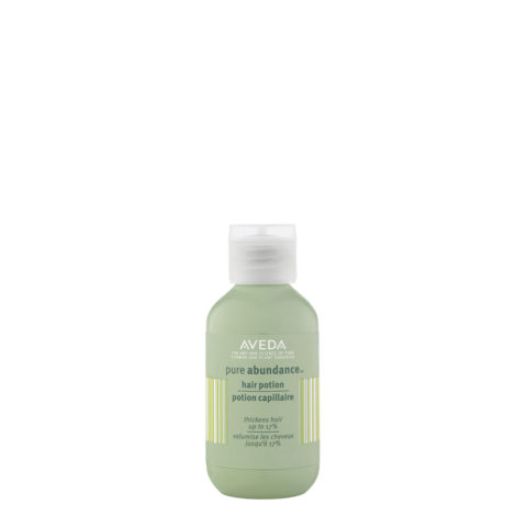 Aveda Styling Pure abundance™ Hair potion 20g - Volumenpulver