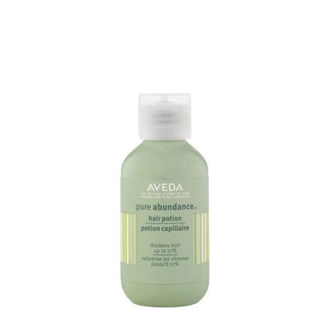 Aveda Styling Pure abundance™ Hair potion 20g