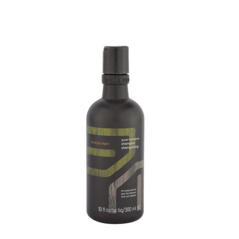 Aveda Men Pure-formance™ Shampoo 300ml