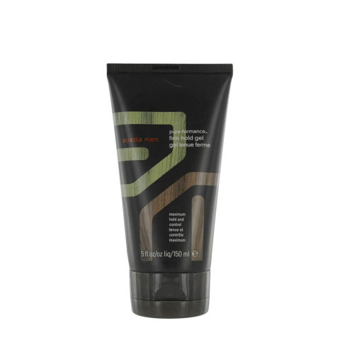 Aveda Men Pure-formance Firm hold gel 150ml