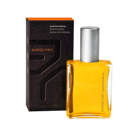 Aveda Men Pure-formance™ Aroma spray 50ml