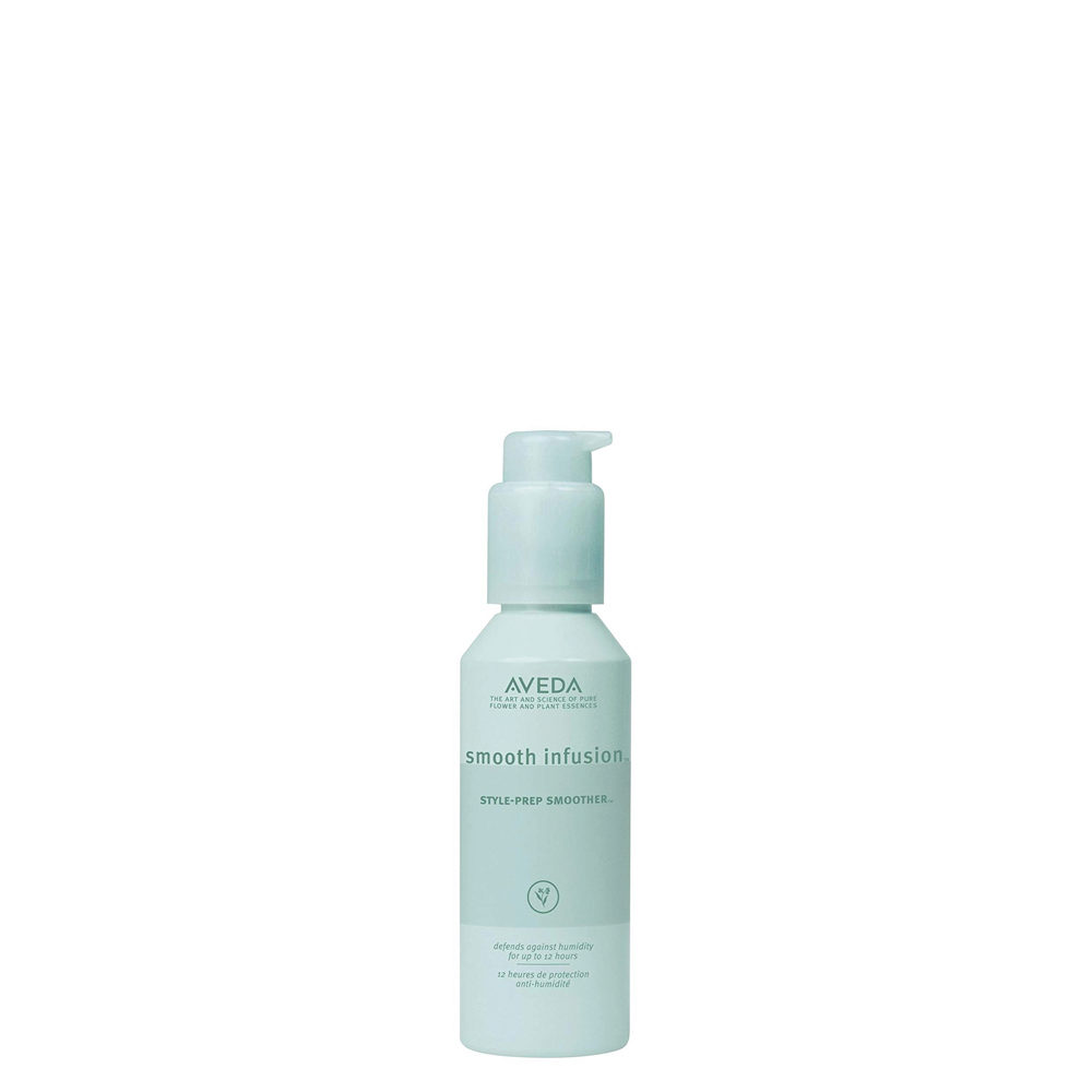 Aveda Styling Smooth infusion™ Style-prep smoother™ 100ml