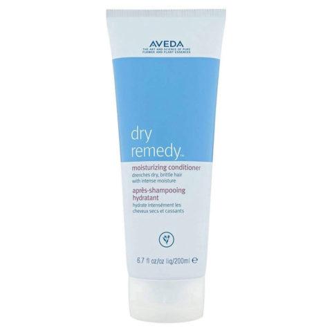 Aveda Dry remedy™ Moisturizing conditioner 200ml