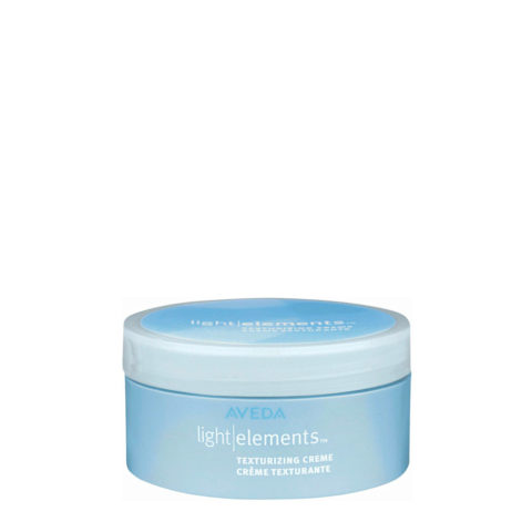 Aveda Styling Light elements™ Texturizing creme 75ml