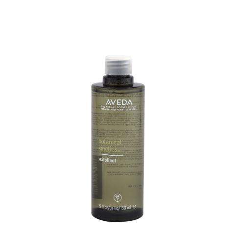Aveda Skincare Botanical kinetics exfoliant 150ml