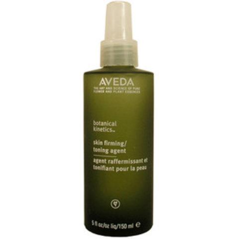Aveda Skincare Botanical kinetics Skin firming toning agent 150ml