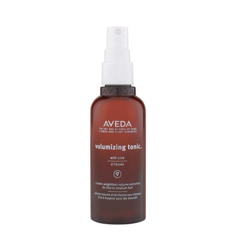 Aveda Styling Volumizing tonic™ 100ml - voluminisierendes Tonikum