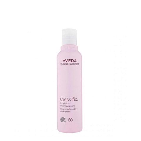 Aveda Bodycare Stress-fix body lotion 200ml