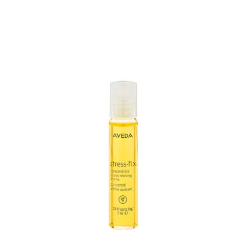 Aveda Bodycare Stress-fix concentrate 7ml