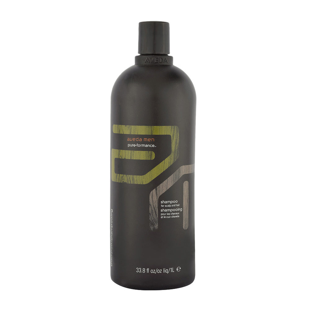 Aveda Men Pure-formance™ Shampoo 1000ml
