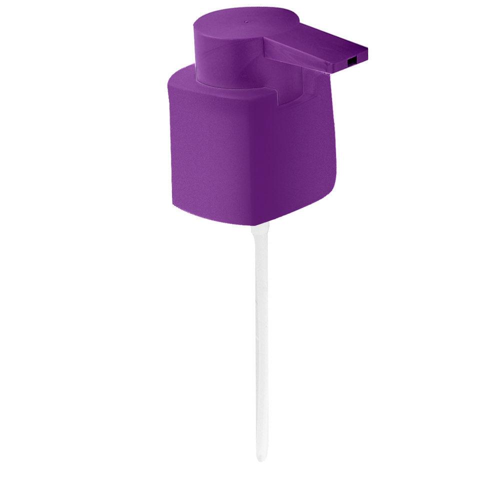 Wella SP Volumize Dispenser Shampoo 1000ml - pumpspender