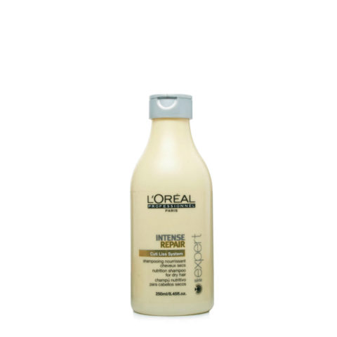 L'Oréal Série Expert Intense Repair Shampoo 250ml