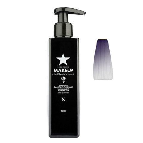 Tecna Make up Color Primer Smart Colour Balm N Neutral 200ml