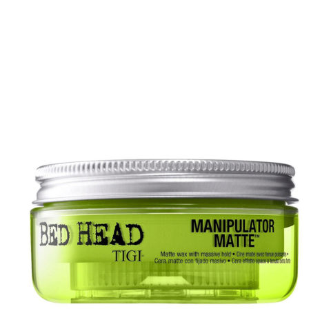 Tigi Bed Head Manipulator Matte 57gr