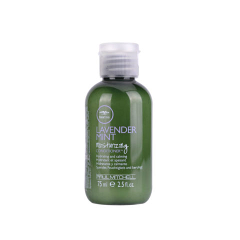 Paul Mitchell Tea tree Lavender mint Conditioner 75ml
