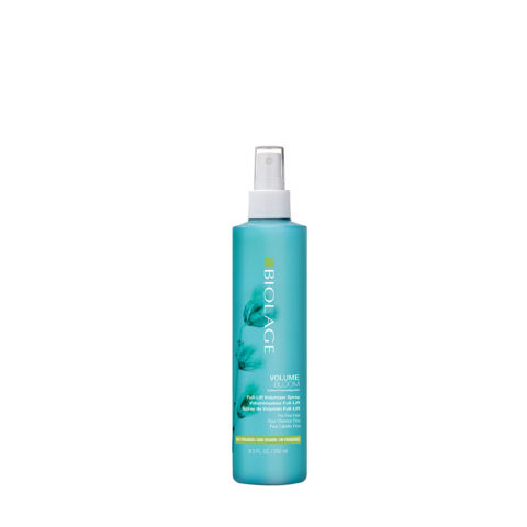 Biolage Volumebloom Full-Lift Volumizer Spray für feines Haar 250ml