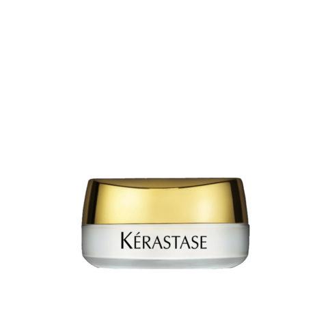 Kerastase Elixir ultime Oleo complexe 15 Solid serum with beautifying oils 18 ml / mit verschönernden Ölen