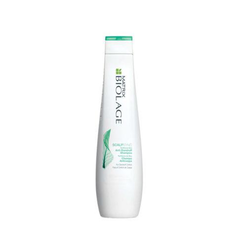Matrix Biolage ScalpSync Anti-Dandruff Shampoo 250ml