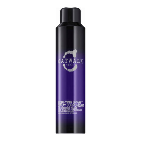 Tigi Catwalk Your Highness Bodifying spray 240ml