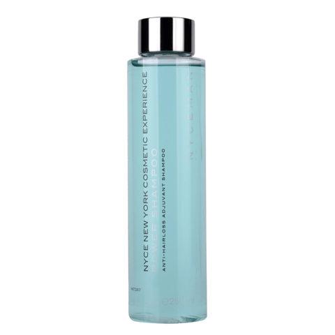 Nyce Nyceman Power shampoo 250ml - Shampoo gegen Haarausfall - Mann