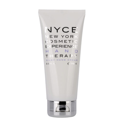 Nyce Hand therapy 75ml