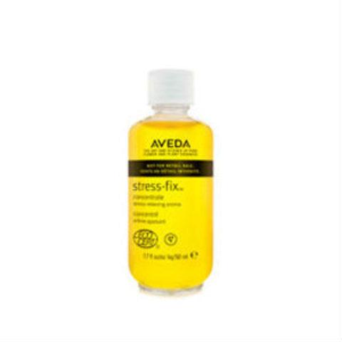 Aveda Bodycare Stress-fix concentrate 50ml