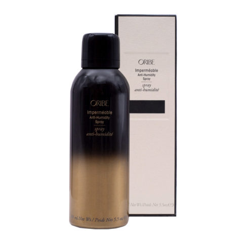 Oribe Styling Impermeable Anti-Humidity Spray 200ml Anti-Feuchtigkeitsspray