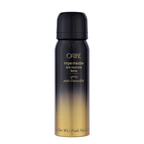 Oribe Styling Impermeable Anti-Humidity Spray Travel size 75ml Anti-Feuchtigkeitsspray Reisegröße