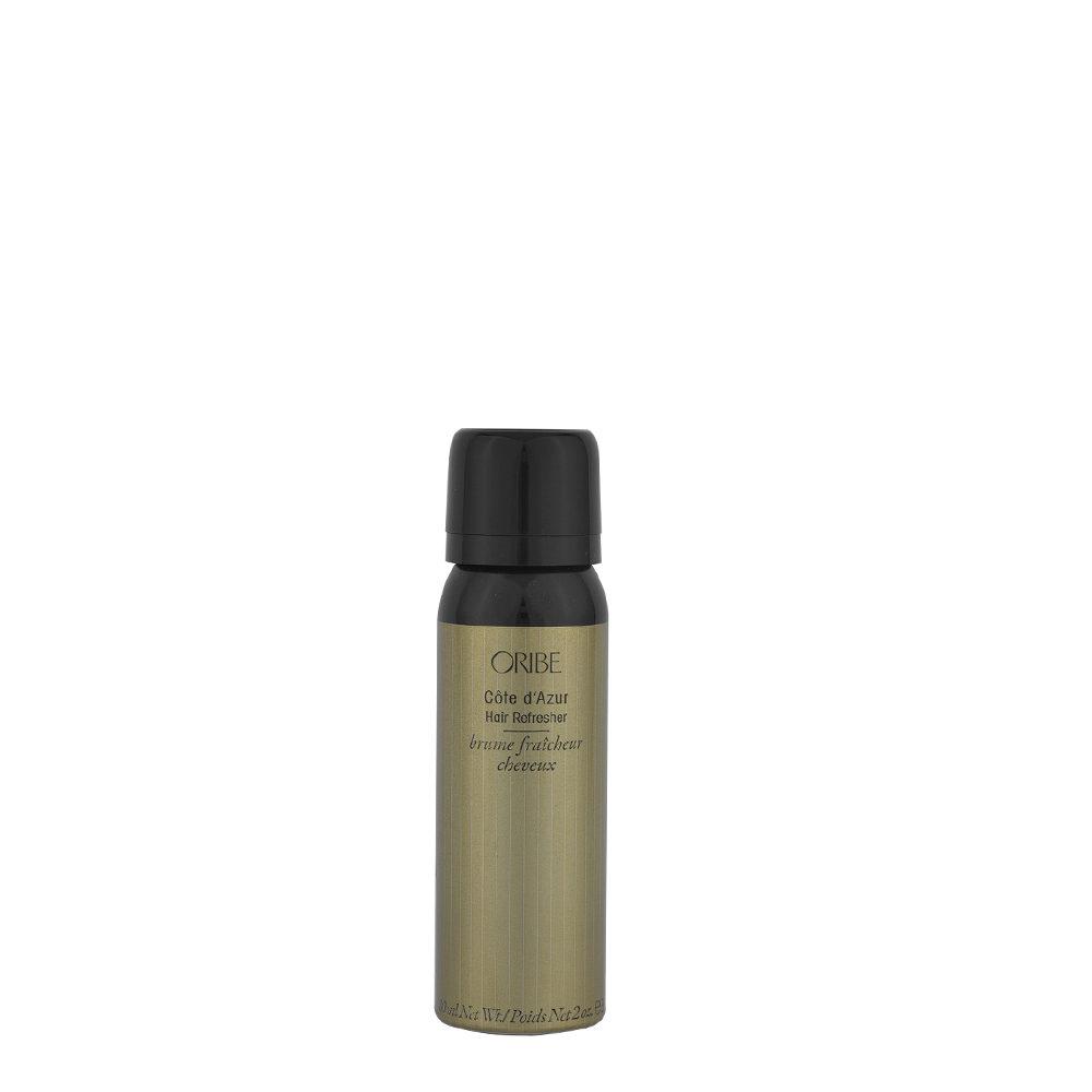 Oribe Styling Côte d'Azur Hair Refresher 80ml - erfrischender Duft für das Haar