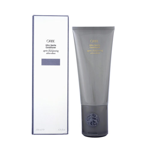 Oribe Signature Ultra Gentle Conditioner 200ml