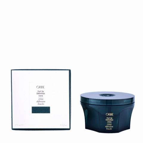 Oribe Styling Curl by Definition Crème 175ml