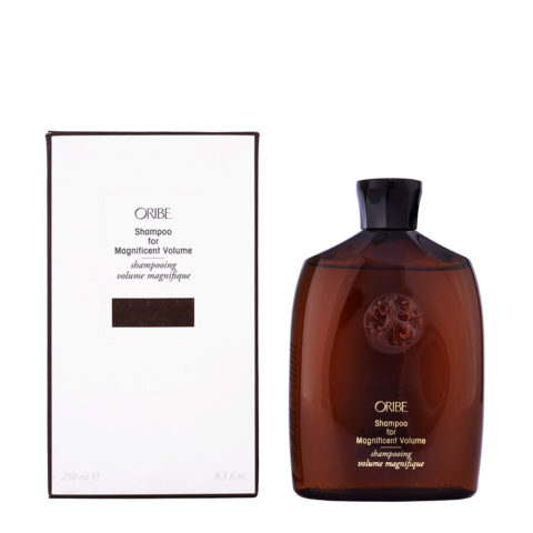 Oribe Shampoo for Magnificent Volume 250ml Volumen Shampoo