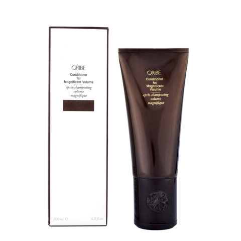 Oribe Conditioner for Magnificent Volume 200ml Volumen Haarspülung