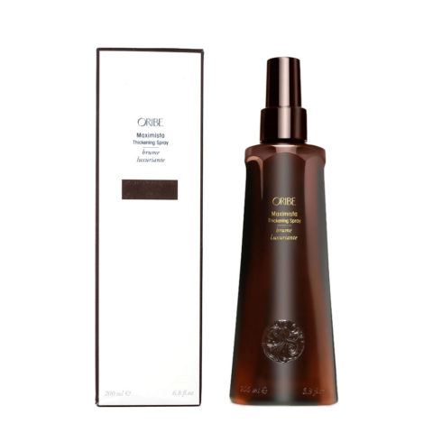Oribe Styling Maximista Thickening Spray 200ml - Sprühvolumen
