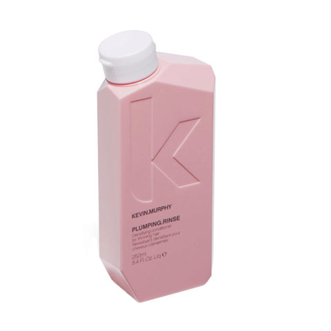 Kevin Murphy Conditioner Plumping Rinse 250ml