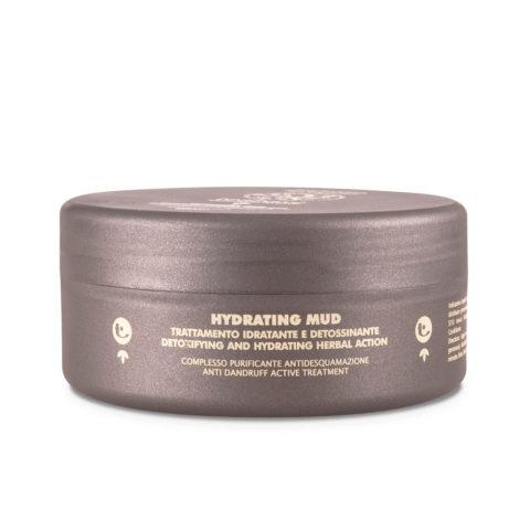 Tecna Teabase Hydrating mud 250ml Mineralreicher Schlamm