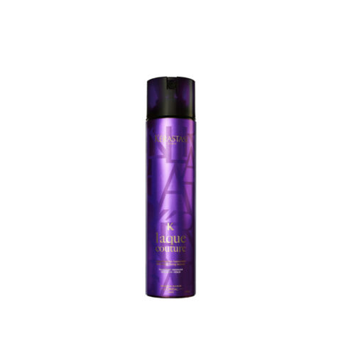 Kerastase Styling Laque couture 75ml
