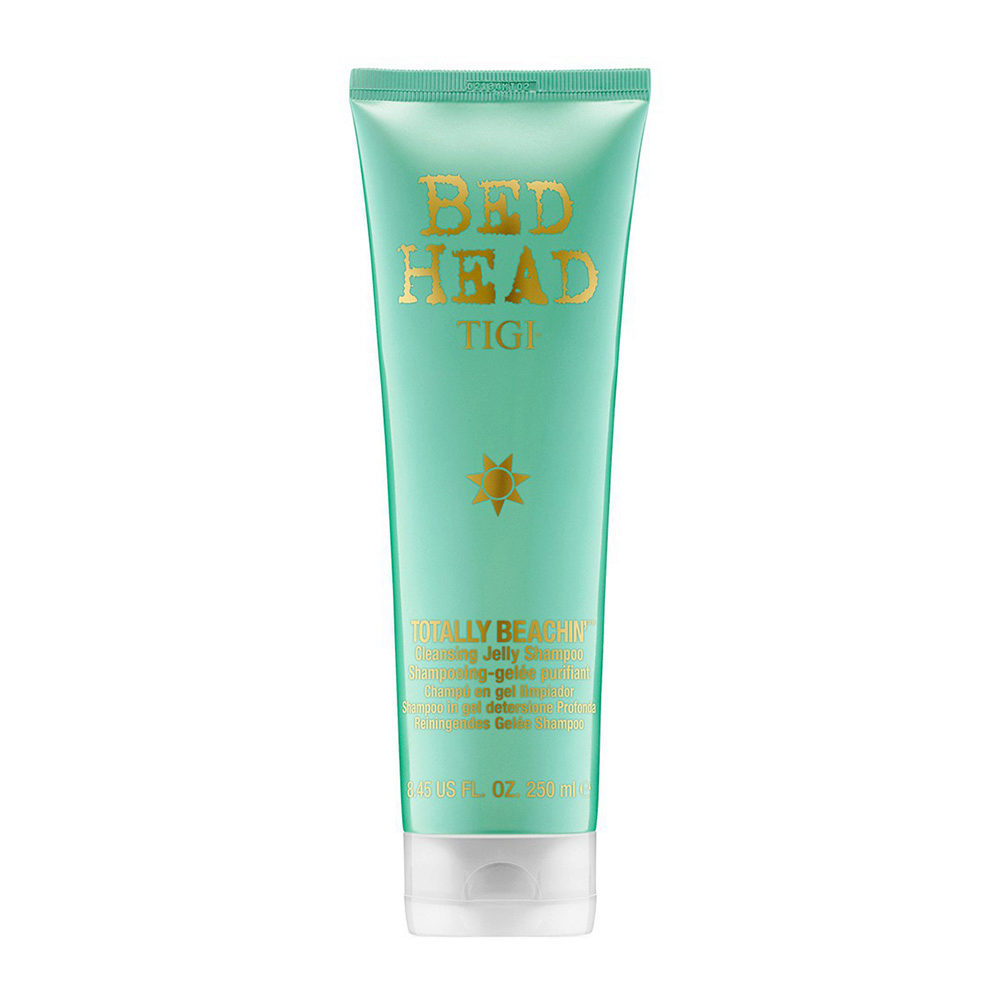 Tigi Bed Head Totally Beachin' 250ml